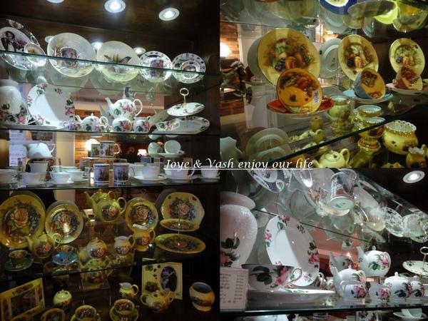 20101108 古典玫瑰園66.jpg