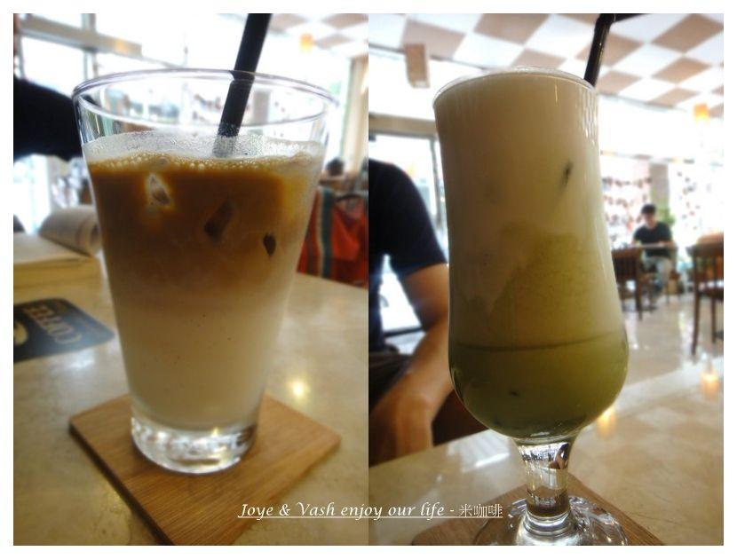 20110612 米咖啡7.jpg