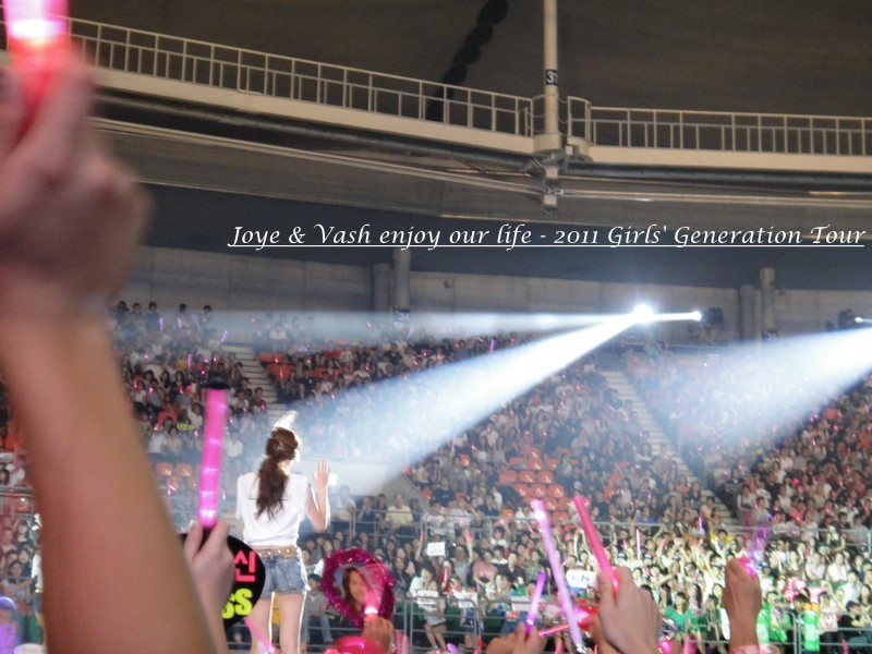 0723 少時演唱會9.jpg
