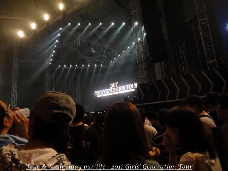 0723 少時演唱會11.jpg