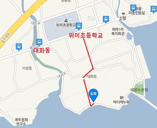 初戀築夢101 bus map2.jpg
