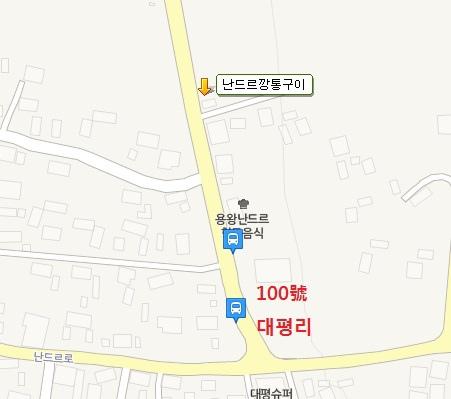 烤黑豬肉map.jpg