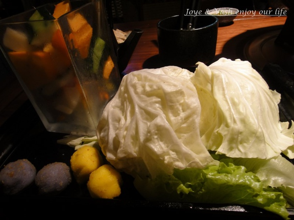 20101112 無老 養生鍋9.jpg