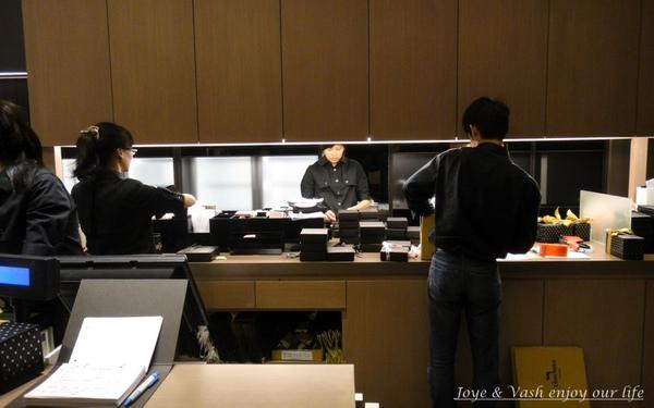 20101127 K2 小鍋牛 & chochoco44.jpg