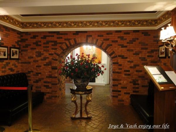 20101108 古典玫瑰園49.jpg