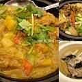 20101103 儷晶婚宴會館 (T100聚餐)2.jpg