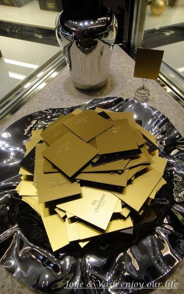 20101127 K2 小鍋牛 & chochoco55.jpg