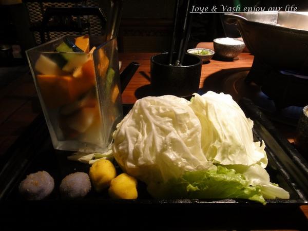 20101112 無老 養生鍋8.jpg