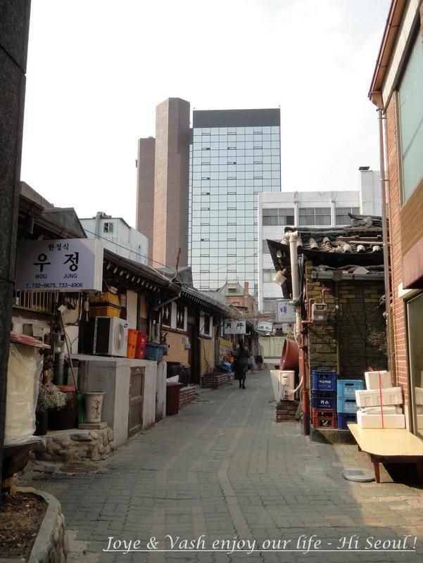 0404 樂天免稅店 & 仁寺洞 & 清溪川35.jpg