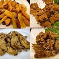 20101103 儷晶婚宴會館 (T100聚餐)4.jpg