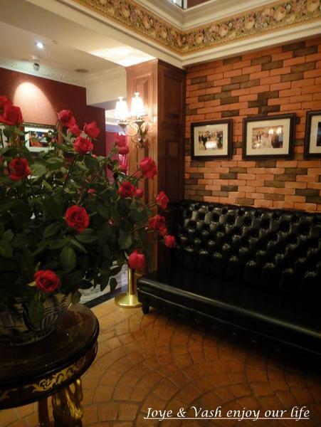 20101108 古典玫瑰園18.jpg