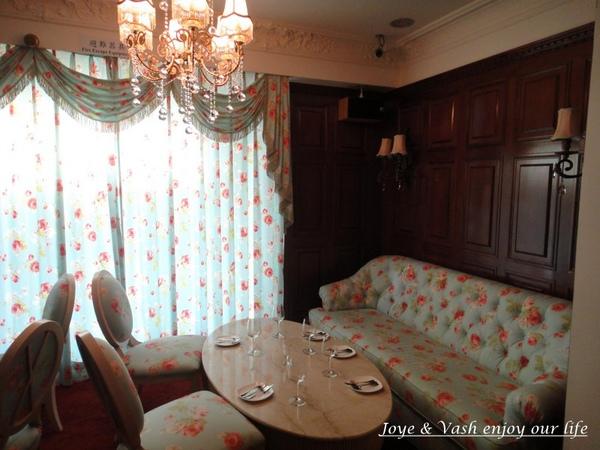 20101108 古典玫瑰園46.jpg