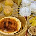 20101103 儷晶婚宴會館 (T100聚餐).jpg