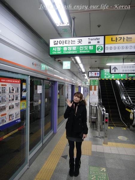 0306-東大門.狎鷗亭32.jpg
