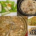 20101103 儷晶婚宴會館 (T100聚餐)5.jpg