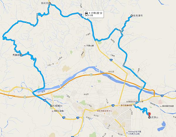 秘境地圖.png