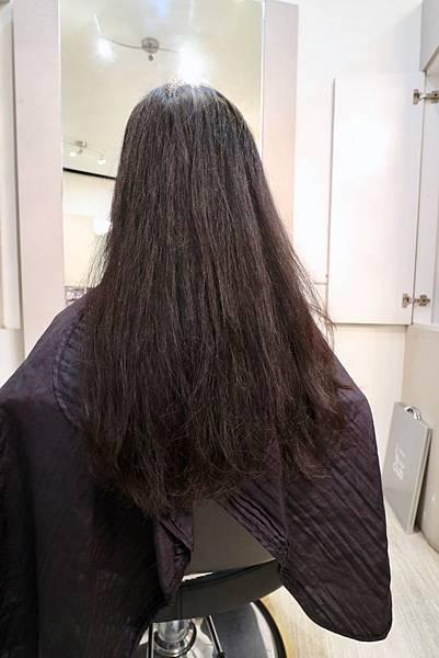 Mix Hair Salon 香港千色髮藝沙龍-E.JPG