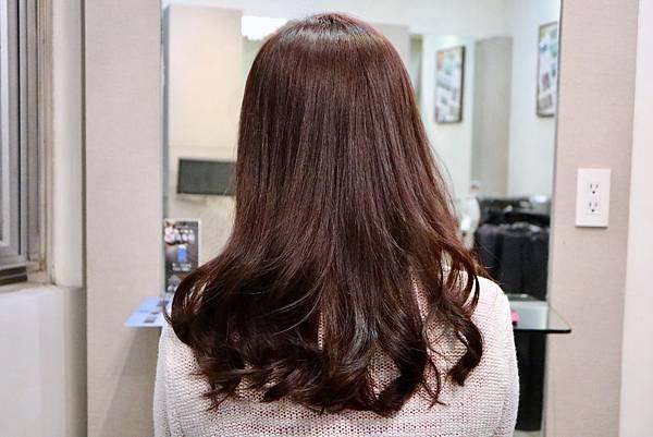 Mix Hair Salon 香港千色髮藝沙龍-W.JPG