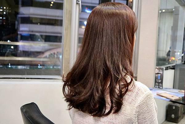 Mix Hair Salon 香港千色髮藝沙龍-X.JPG