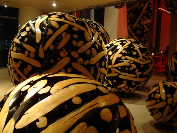 木球裝置藝術.jpg