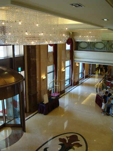 天悅lobby.jpg