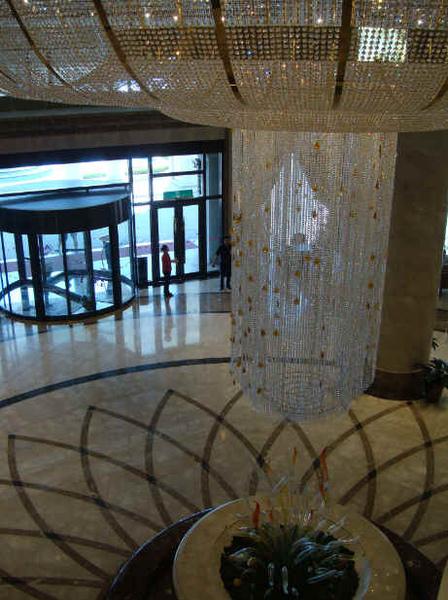 lobby大燈2.jpg