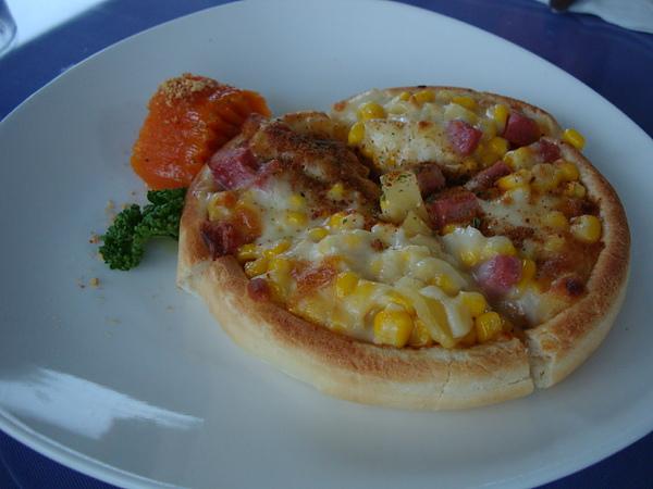 自然風情_夏威夷pizza.JPG