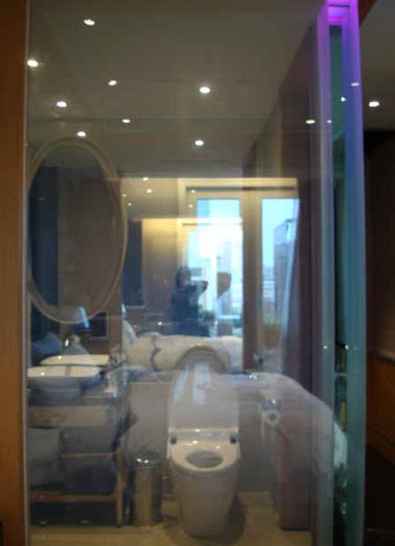 衛浴玻璃及調整透明或霧面.jpg