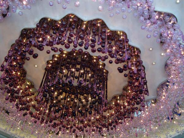 紫水晶吊燈.jpg