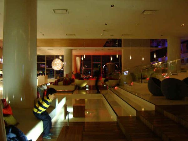 lobby一景2.jpg