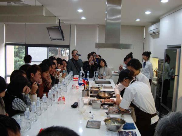 城市飲者_法式料理課程.jpg