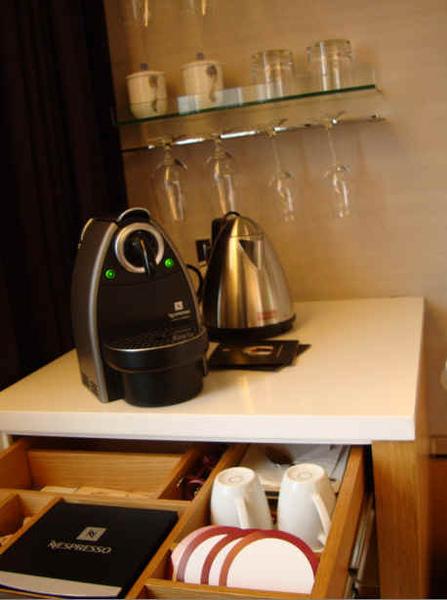 Nespresso時尚咖啡機及頂級義式咖啡包.jpg