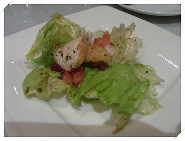雞肉沙拉.JPG