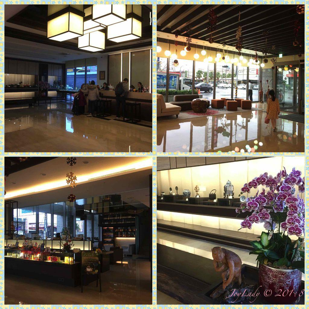 Collage_Fotorㄧ宜蘭悅川 1.jpg