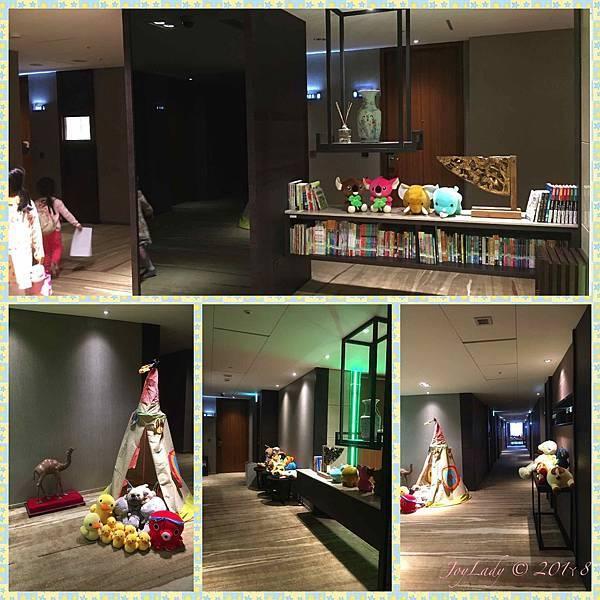 Collage_Fotor宜蘭悅川 1.jpg