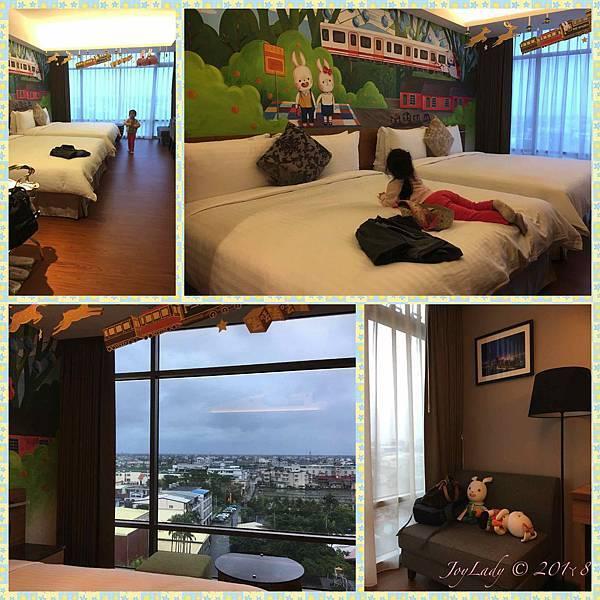Collage_Fotor 宜蘭悅川酒店房間 1.jpg