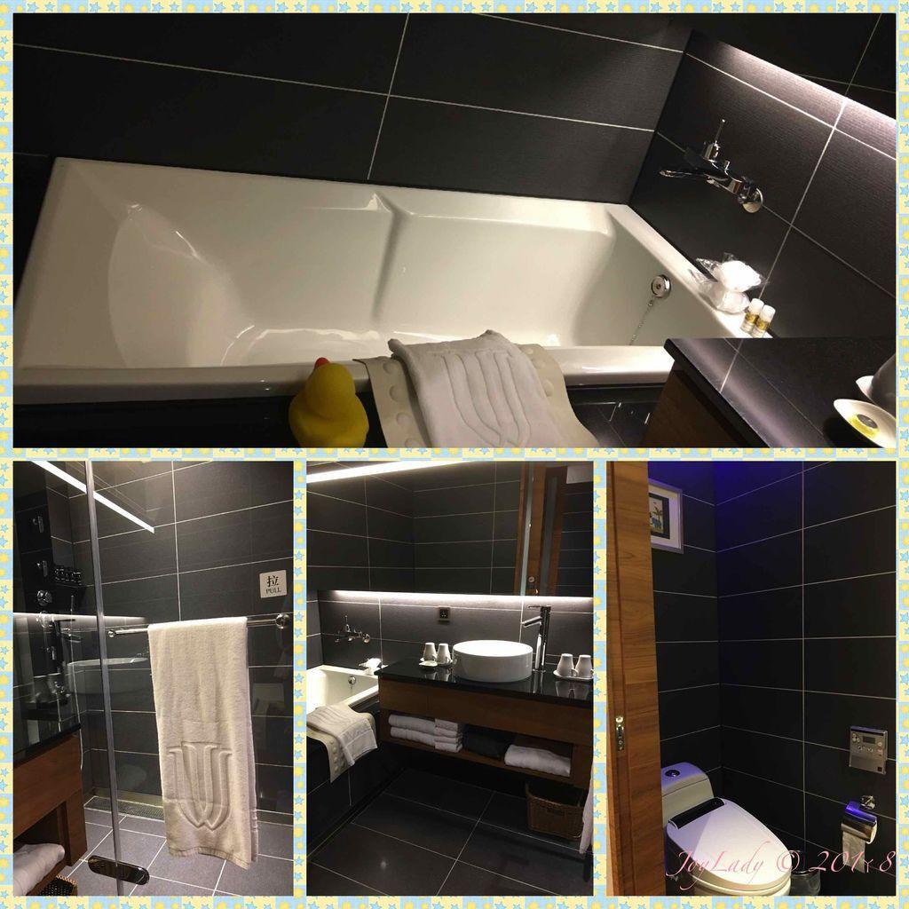 Collage_Fotor悅川酒店浴室 1.jpg