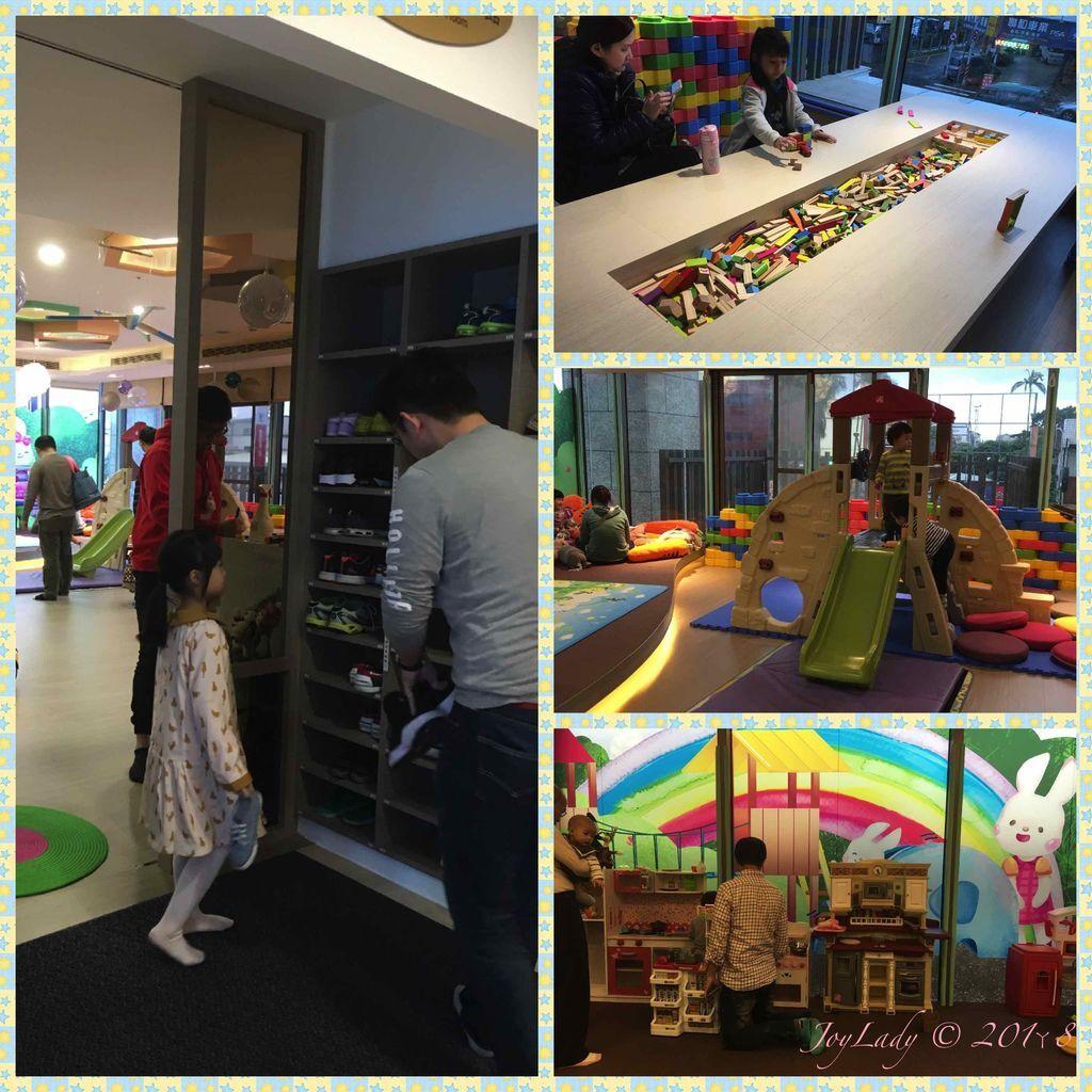 Collage_Fotor悅川酒店遊戲區 1.jpg