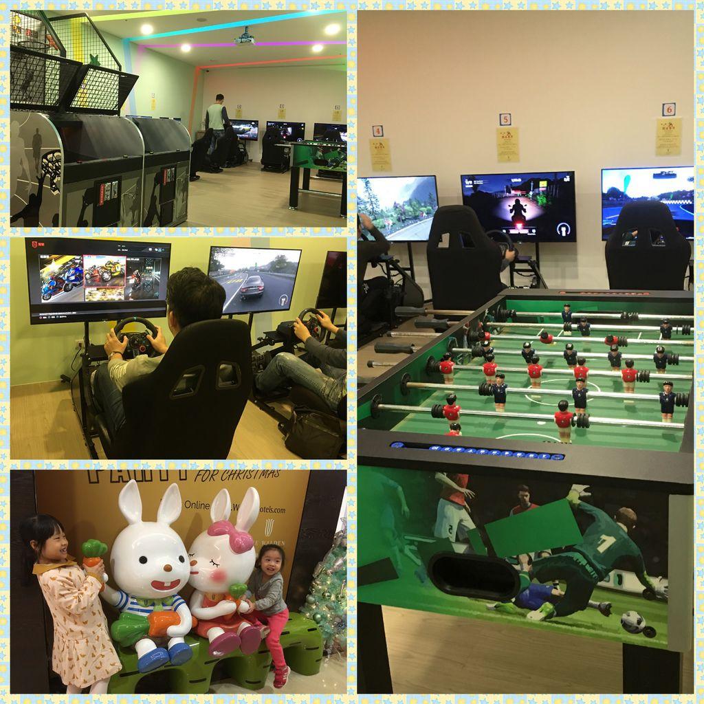 Collage_Fotor悅川酒店遊戲區2.jpg