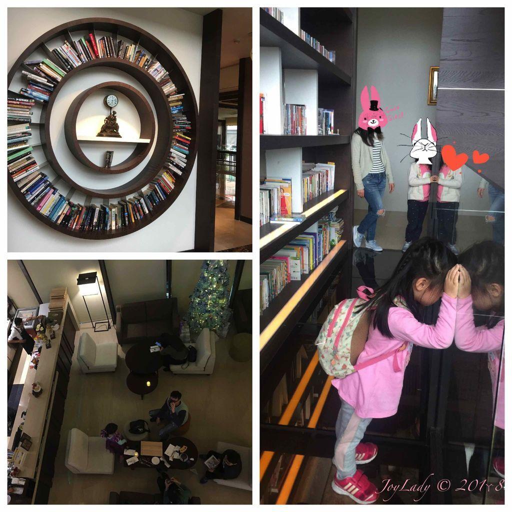Collage_Fotor川悅酒店咖啡廳 1.jpg
