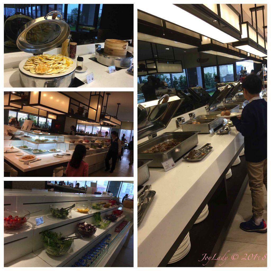 Collage_Fotor悅川酒店餐廳 1.jpg
