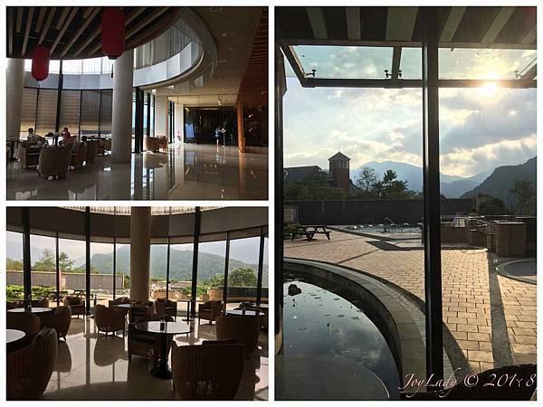 Collage_Fotor天籟酒店 1.jpg