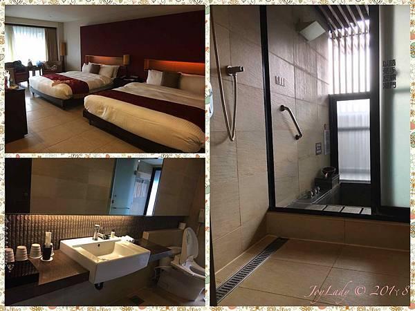 Collage_Fotor天籟酒店1 1.jpg
