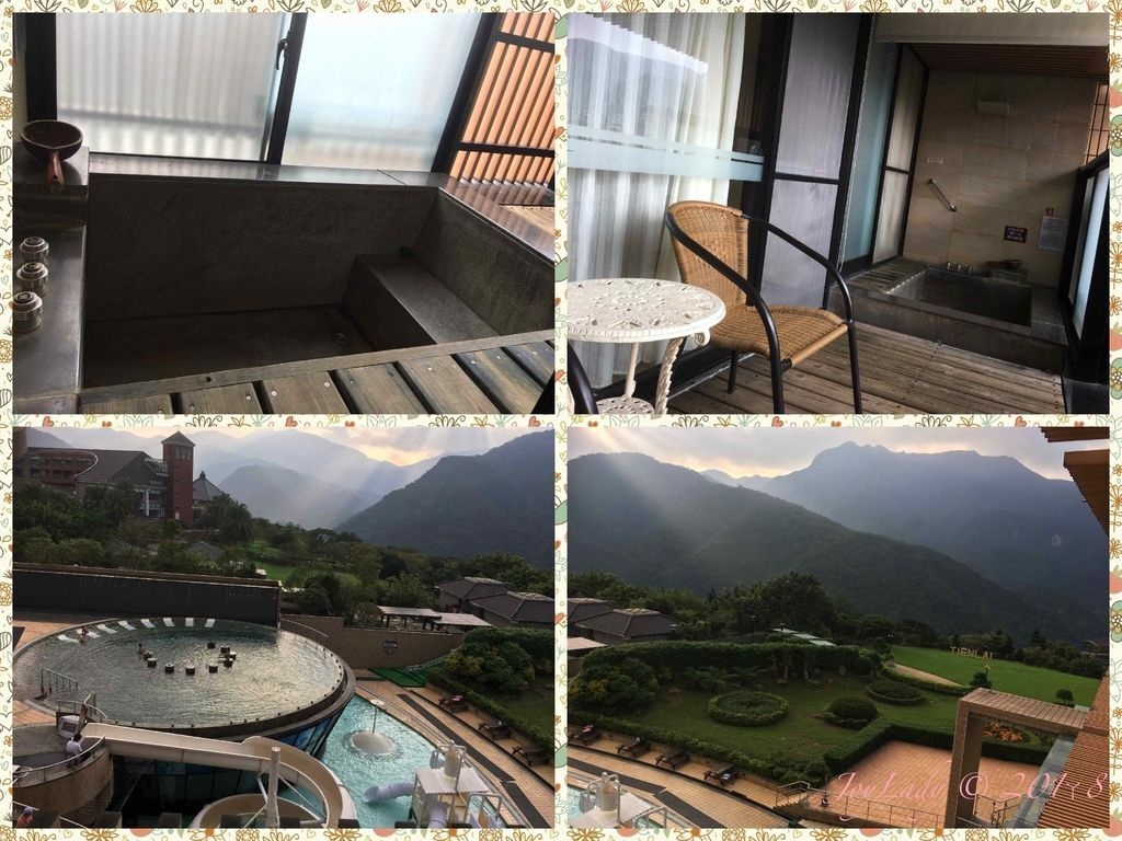 Collage_Fotor天籟酒店2 1.jpg