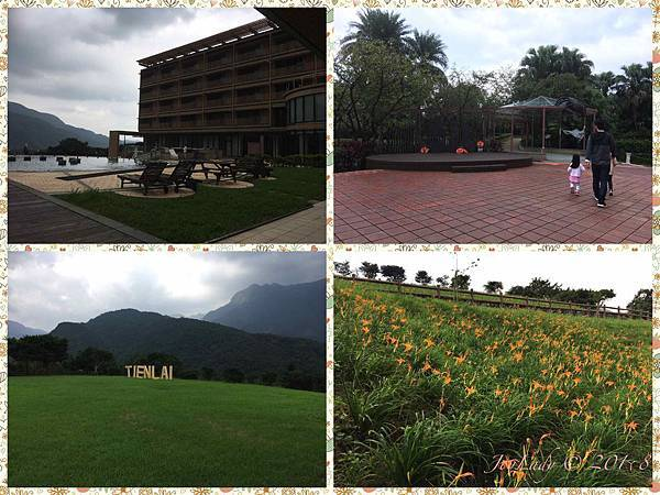 Collage_Fotor天籟酒店4 1.jpg