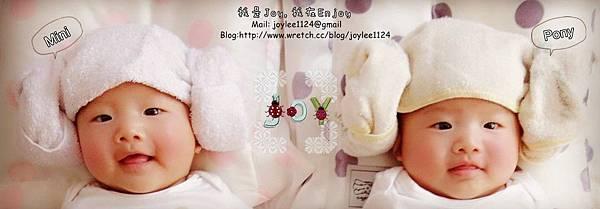 LOGO-1_副本1-111