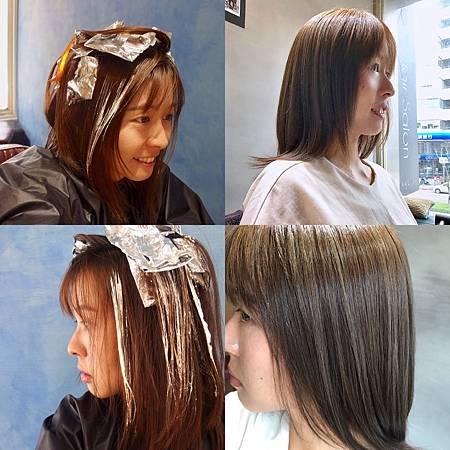 g2 hair_BEA959A0-A9F0-4954-837B-37089B3C9857