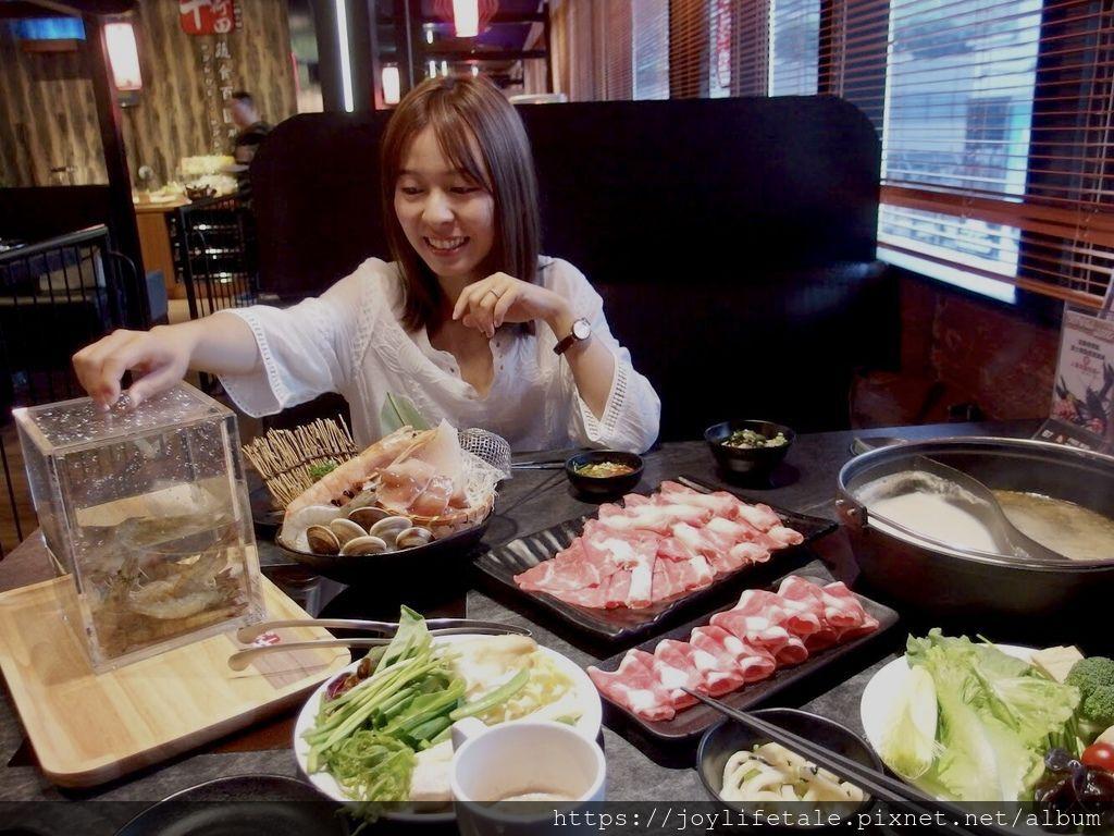 att4fun餐廳推薦_千荷田日式涮涮鍋_IMG_7659