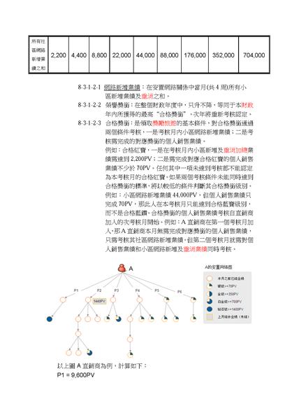 中脈新制度_頁面_3.png
