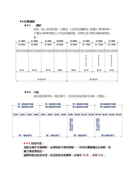 中脈新制度_頁面_5.png